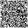 Scan This Code To Install Our App For Android!