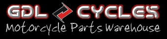 GDL Cycles - Motorcycle Parts Warehouse!